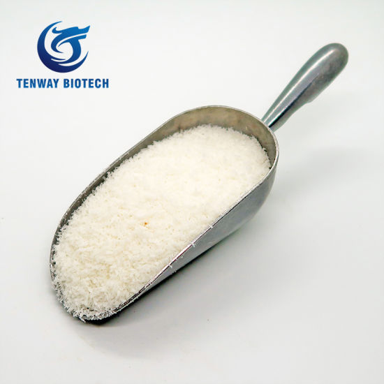 Health Food Ingredient/Food Additive Dried Desiccated Coconut Low Fat High Quality for Bread
