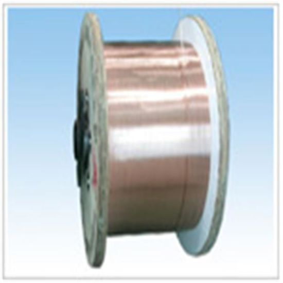 Prime China Cca Copper Clad Aluminum Wire For Electrical Equipment China Wiring Digital Resources Cettecompassionincorg