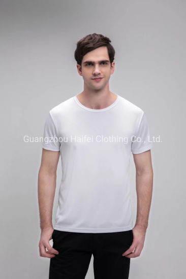 Instocked Printing Business for Promotional Campaigning of Elections/ Schools Tshirt
