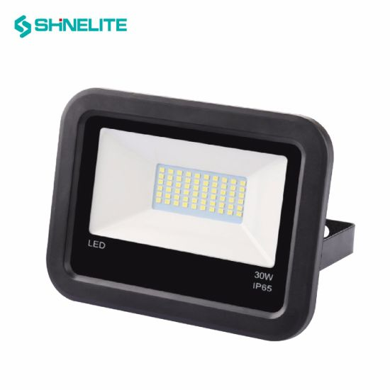 SMD 10W New Dob LED Garden/Square/ Street Floodlight pictures & photos