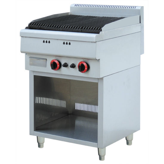 Hotel Restaurant Hot Kitchen Commercial Non Stick Grddle Pan with 1/3 Ribbed and 2/3 Smooth on Electric Oven Gas Griddle