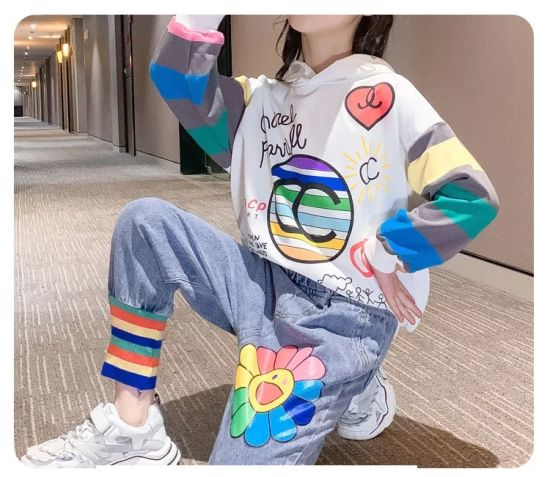 Baby Apparel Kids Clothing Children Wear Hot Sale High Quality Kids Clothing Baby Clothes for Girls Kids Wear Fashion and Comfortable