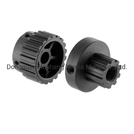 Custom High Precision CNC Aluminum Stainless Steel Metal Parts Machining Parts for Auto