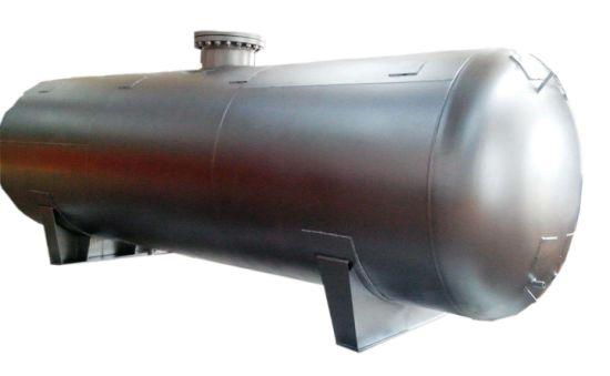 China 98% H2so4 Sulfuric Acid IBC Tank with High Quality