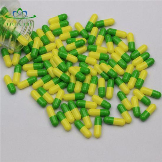 Magic Slimming Weight Loss Pills Green Tea Extract Capsule