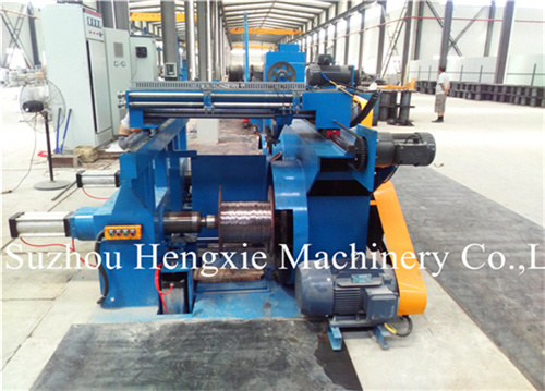 High Speed Wire Drawing Machine/Alumium Rod Breakdown Machine pictures & photos