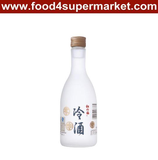 750ml Japanese Cooking Sake