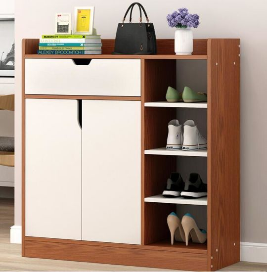 Multi Application Shoe Cabinet High Quality