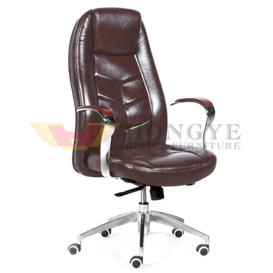 Modern Office Executive Boss Chair