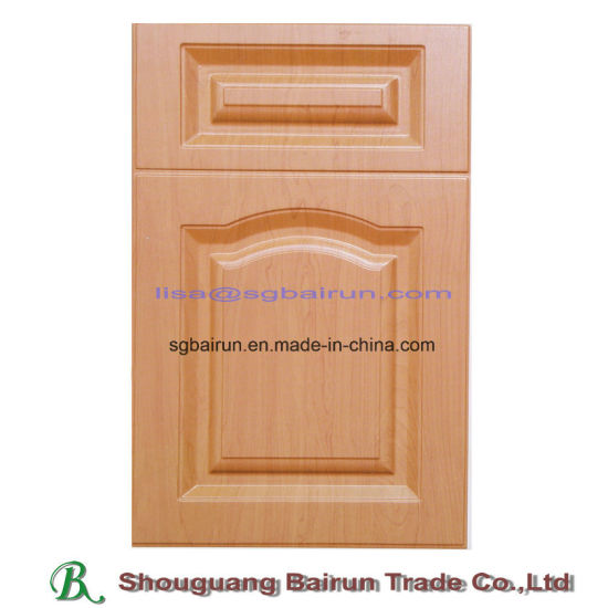 China Furniture Parts Pvc Cabinet Doors China Cabinet Doors Pvc