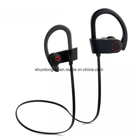 Bluetooth Headset, Bluetooth Headphone for Bluetooth Earphone, Stereo Headphone pictures & photos
