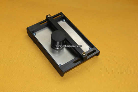 Date Printing Machine Plastic Bag Portable Printer pictures & photos