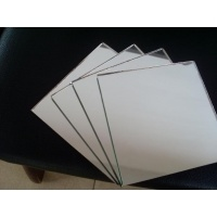 5mm Double Coated Aluminium Mirror with Good Price pictures & photos