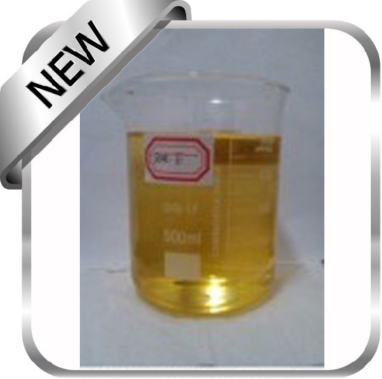China Injectable-Hormone-Testosterone-Enanthate-300mg-Ml