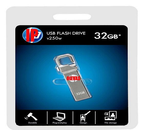 Real Capacity8GB 16GB 32GB 64GB 128GB USB Flash Drive /U-Disk- USB Pen Drive