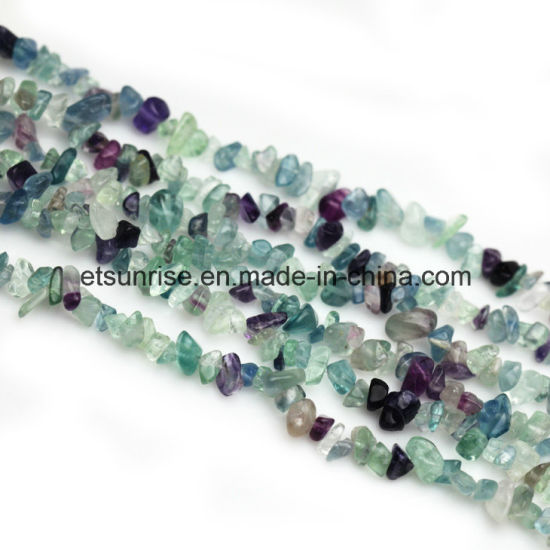 Beads CHIPS Stone /& GEMSTONE ~ Various Colors /& Sizes