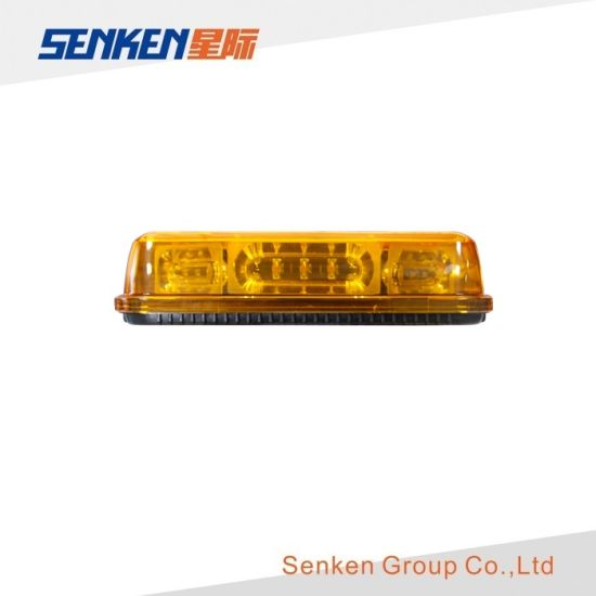 China sae led amber mini lightbar with cigar plug china mini light sae led amber mini lightbar with cigar plug mozeypictures Gallery