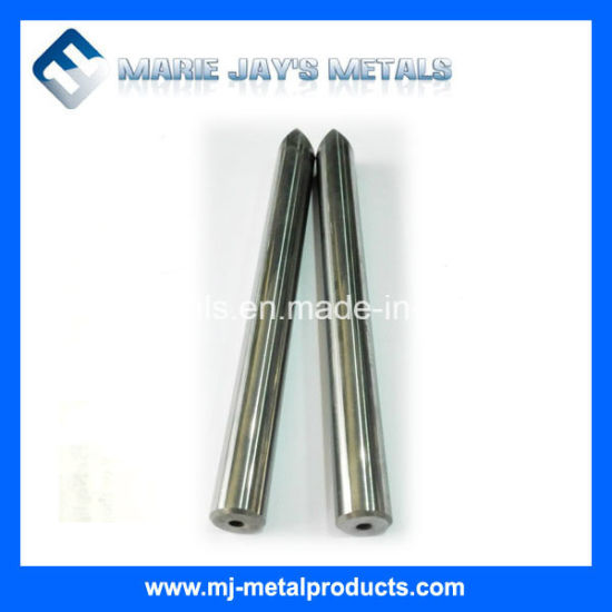 Tungsten Carbide Shank with High Performance pictures & photos
