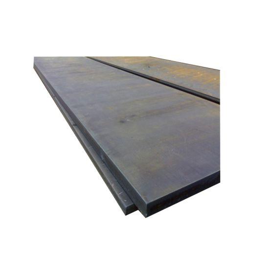 Ah36 Ah32 Dh32 Ship Plate Marine Grade Shipbuilding Steel Plate