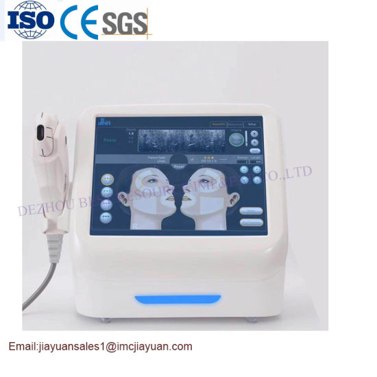 2018 Professional Freckle Removal E Light IPL RF Laser 4 in 1 Beauty Instrument