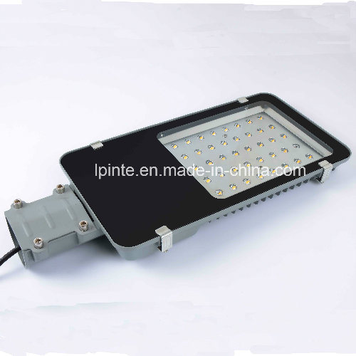 40W LED Way Luminaire for Raod (LPILED-ST-LW40) pictures & photos