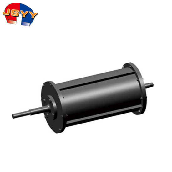 Short Time Delivery Great Quality Permanent Neodymium Magnetic Head Roller pictures & photos