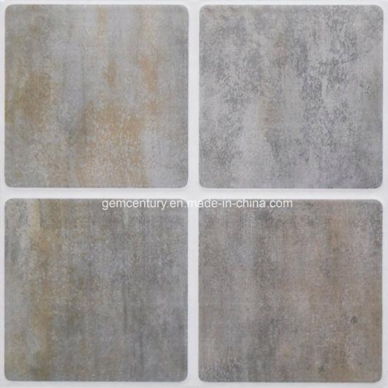 China 30X30 30X30 Ceramic Tiles 3D Inkjet Tiles - China Ceramic Tile ...