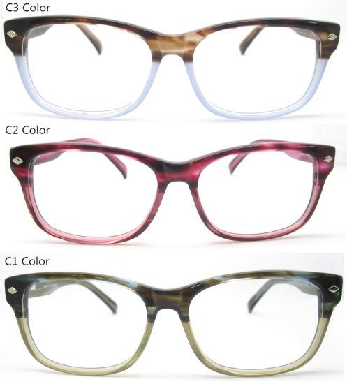 Fine Optical Frame Distributors Image - Custom Picture Frame Ideas ...