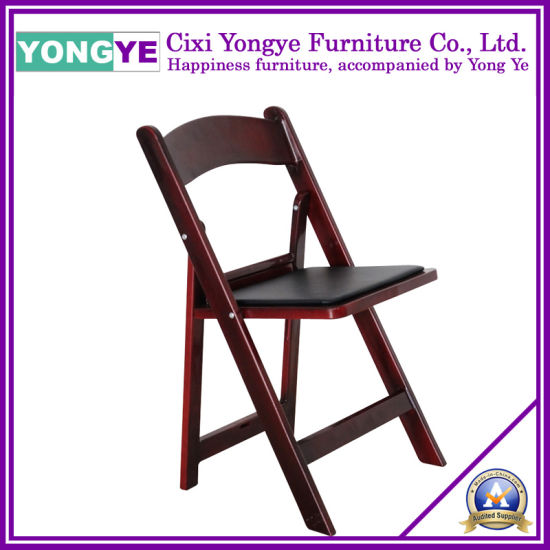 Pleasing China Padded White Resin Plastic Folding Chair For Event Squirreltailoven Fun Painted Chair Ideas Images Squirreltailovenorg