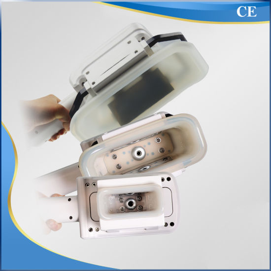 Professional Cryolipolysis Slimming Machine Body Shaping pictures & photos