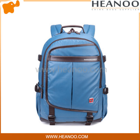 College Secondary High School Boys S Laptop Bags Backpacks