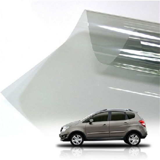High Heat Rejection Nano Ceramic Solar Film for Car pictures & photos