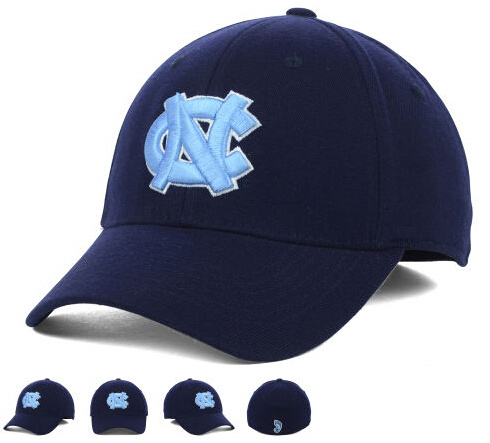 abccff49ac2 China OEM Baseball Team Sports Hat with Embroidery Logo - China ...