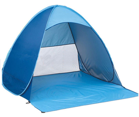 Camping Outdoor Sports Dome Tent