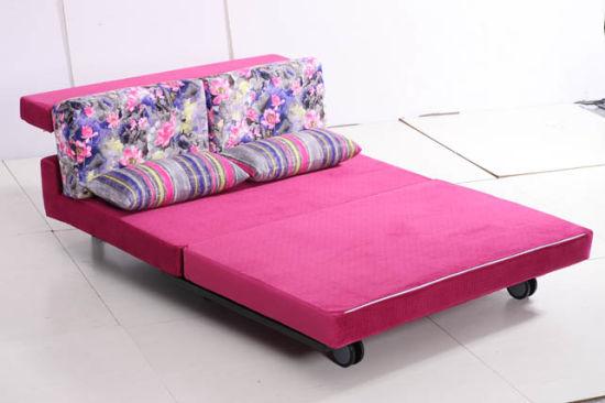 China Modern Living Room Home Furniture Sofa Bed - China Sofa, Sofa Set