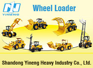 Casebobcat Yineng Skid Steer Loader Yn860 pictures & photos
