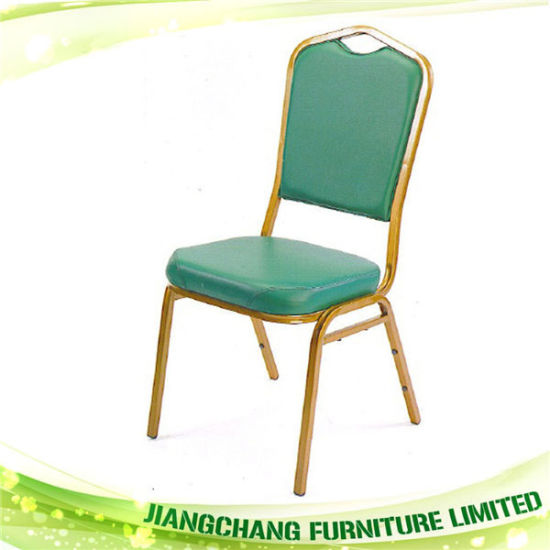 Swell Popular Style Best Quality Lower Price Banquet Chair Gmtry Best Dining Table And Chair Ideas Images Gmtryco
