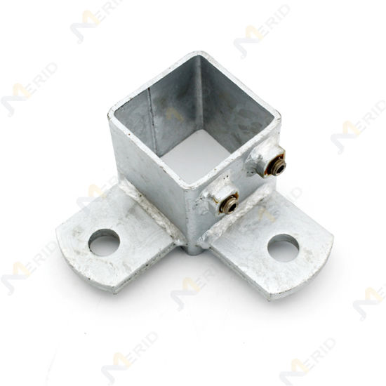 Agriculture Machinery Aluminum CNC Machining Precision Metal Parts pictures & photos