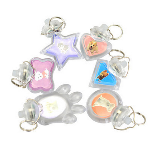 Newest Design Pet LED Lighting Pendant pictures & photos