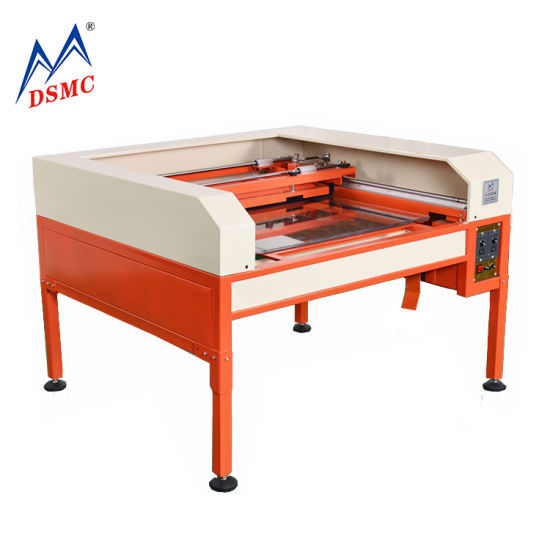 Factory Price Automatic Hotfix Rhinestone Brushing Motif Machines