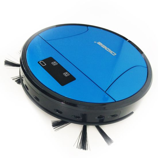 Vacuum Cleaner Industrial Printing Steam Robovac Robot Vacuum Cleaner