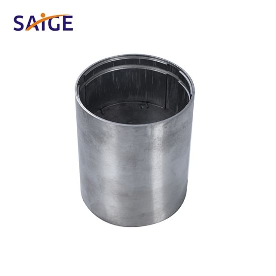 Sand Metal Casting and Chorming Plate Parts