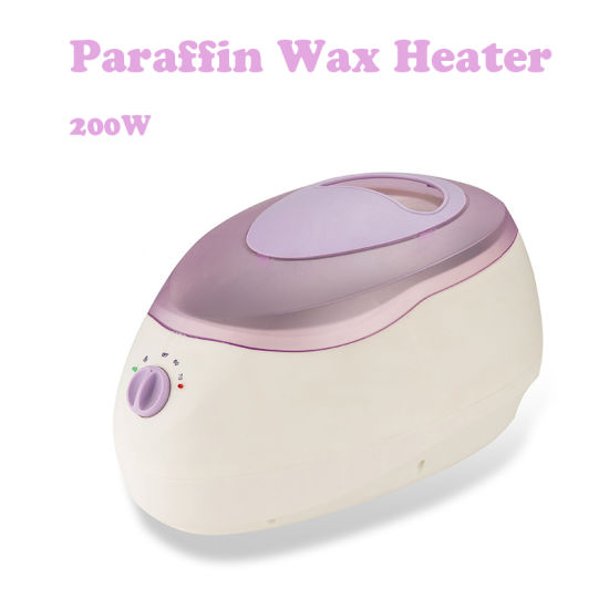 Professional Warmer Wax Heater Mini SPA Machine Tool pictures & photos