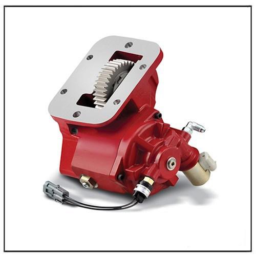 Hydraulic Gear Pump, Gear Vane Pump, Variable Pump, Truck Dump Pump, Dump Truck Lifting Pump, Hydraulic Oil Pump, Lift Oil Dump Pump