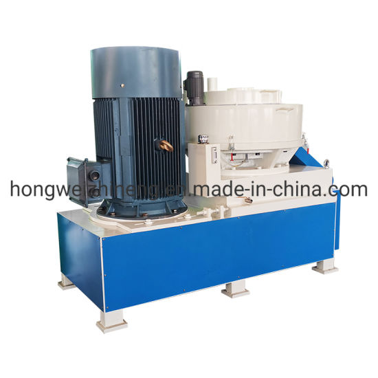 2-2.5 Ton / Hour Customized Wood Pellet Mill with Good Price