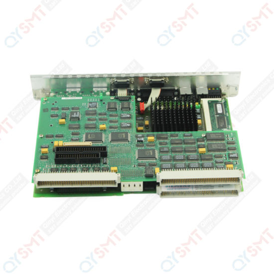 Siemens Machine Controller M54 00335522s03 pictures & photos