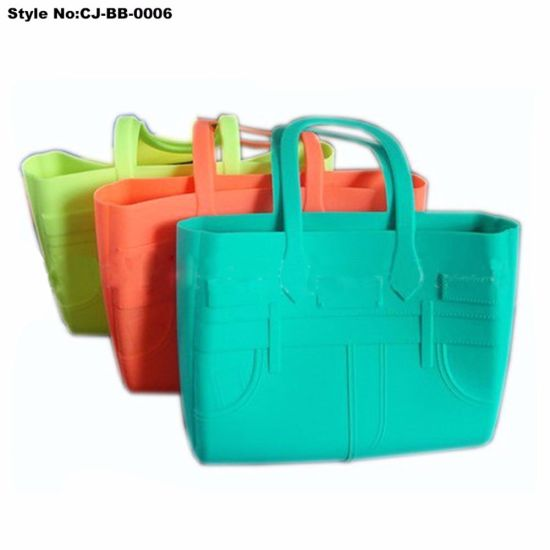 Bag Factory Ladies Shoulder Bags for Women for Gifts pictures & photos
