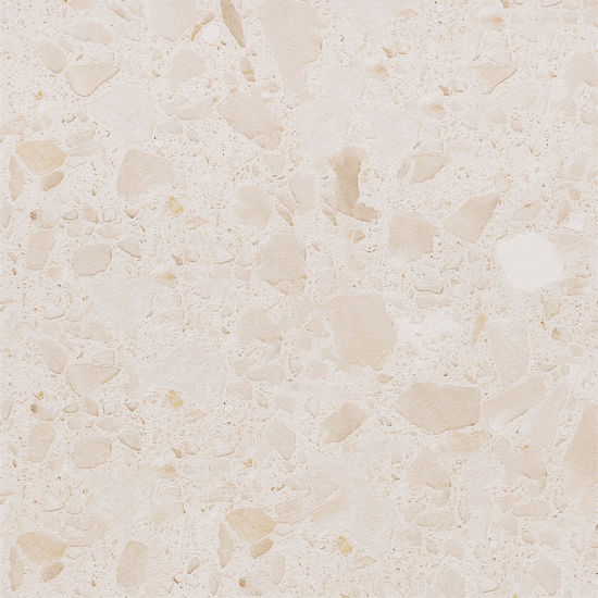 Building Material Granite Stone Tile Ceramic Tile for Floor Tile pictures & photos