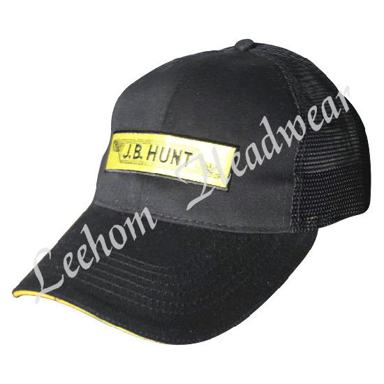 New Baseball Sport Era Cap for Promotion pictures & photos