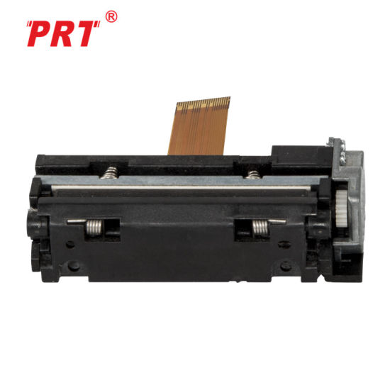 PRT Compact Printer PT489S for Handheld Terminals (Seiko LTPJ245E Compatible)